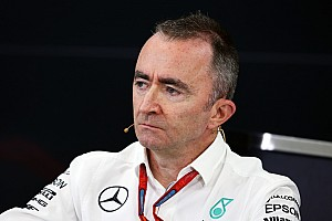 Retroscena Williams: ecco cosa blocca l'arrivo di Paddy Lowe a Grove