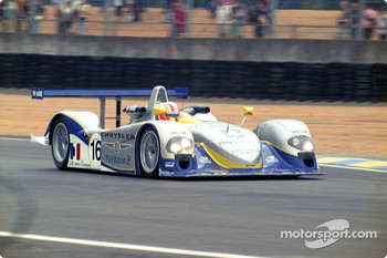 lemans-2001-gen-rs-0243