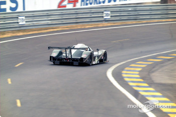 lemans-2001-gen-rs-0283