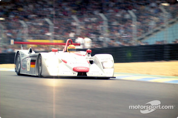 lemans-2001-gen-rs-0293