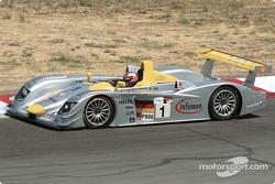alms-2001-sp-jf-0224
