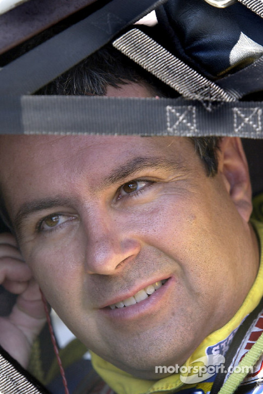 Kevin Lepage