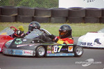 Briggs Restricted Junior 07-Michael Driskell