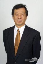 Toru Ogawa