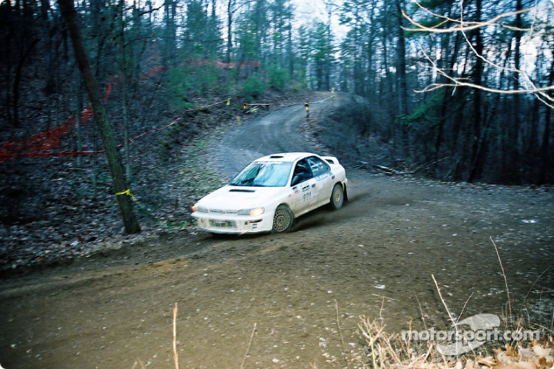 prorally-2002-ct-rr-0102