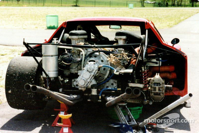 fcs-2002-vir-rr-0111