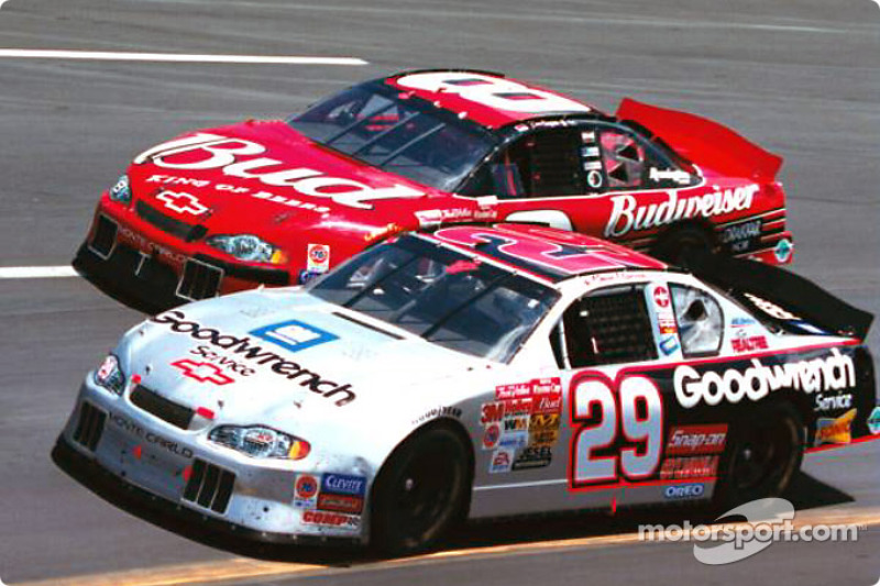 nascar-cup-richmond-2002-kevin-harvick-a