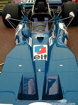 f1-2002-mon-bp-0149