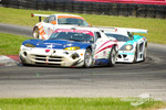 American Viperacing Dodge Viper GTS-R