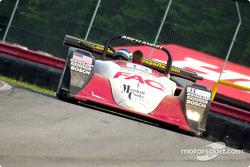 Archangel Motorsport Lola B2K/40