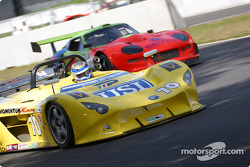 G&W Motorsports BMW Picchio
