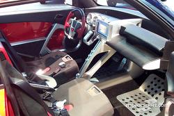 Suzuki Concept-S