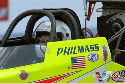Phil Mass