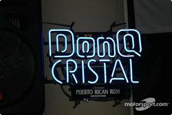 Puerto Rico Grand Prix sponsor