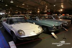 1970 Mazda 110S
