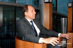 Willi Rampf