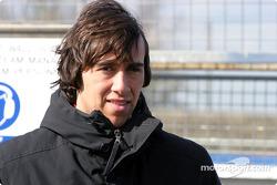 Enrico Toccacelo