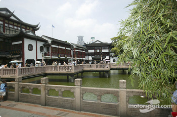 Yu Garden