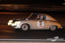 Grid2-3-Porsche 356