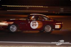 Grid3-29-Aston Martin DB4 GT