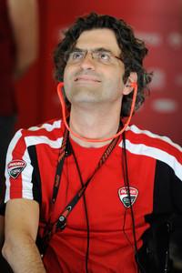 Filippo Preziosi
