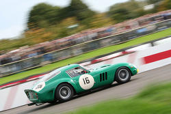 Bamford-De Cadenet Ferrari 250 GTO