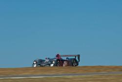 #2 LMP '05 Audi R8 LMP: Travis Engen