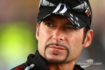 Alex Tagliani, #11 Rock Racing