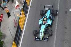 Daniel Juncadella, Prema Powerteam
