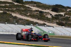 Lewis Hamilton, McLaren Mercedes, MP4-26