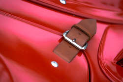 Ferrari 250 /275 SP detail