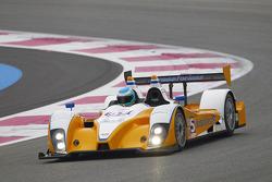 #95 Pegasus Racing Formula Le Mans Oreca - 09: Mirco Schultis, Patrick Simon