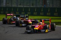 GP2 Fotos - Norman Nato, Racing Engineering