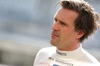 VLN Photos - Markus Winkelhock, Phoenix Racing, Audi R8 LMS
