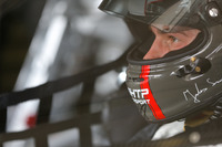 VLN Photos - Jules Symkowiak, HTP Motorsport, Mercedes-AMG GT3