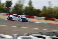 VLN Photos - Dominik Farnbacher, Mario Farnbacher, Akira Iida, Farnbacher Racing, Lexus RC-F GT3