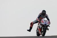MotoGP Fotos - Scott Redding, Octo Pramac Racing