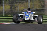 Formel 4 Fotos - Marino Sato, Vincenzo Sospiri Racing
