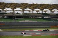 GP3 Фото - Шарль Леклер, ART Grand Prix и Алекс Палоу, , Campos Racing