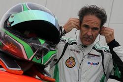 Stefano Zanini