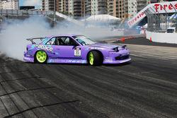 Formula Drift Competitors