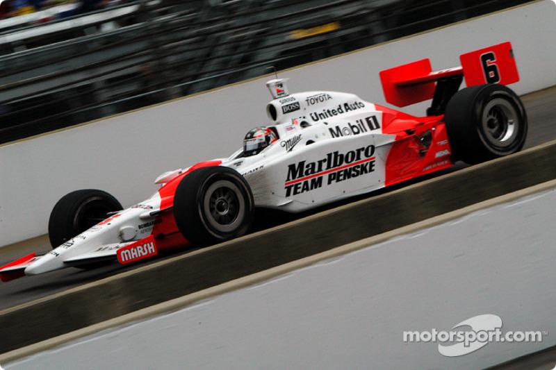 Motorsport.com; Earl Ma, 2004