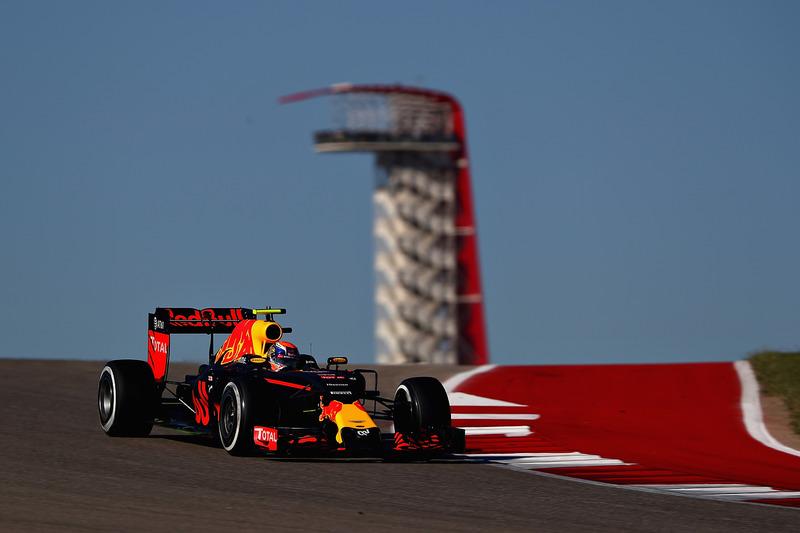 Ausfall: Max Verstappen, Red Bull Racing RB12