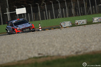 Other rally Fotos - Dani Sordo, Marc Marti, Hyundai i20, Hyundai Motorsport