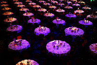 General 写真 - Autosport Awards atmosphere