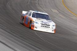 Darrell Waltrip, Michael Waltrip Racing