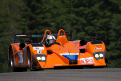 Tony Burgess and Chris McMurry, Lola B06/10