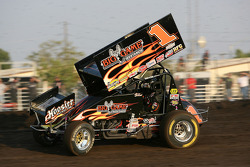 1 Sammy Swindell