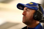 David Brabham, #4 Irwin Racing