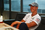 bernie-ecclestone-and-michael-schumacher-mercedes-gp-petronas-interview-7
